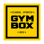 Gym Box Club