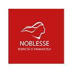 Noblesse salon